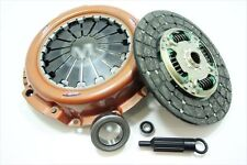 Xtreme Outback HD Clutch HOLDEN COLORADO 3.0 RC 4JJ1 07/08-13 DMAX 3.0 DIESEL