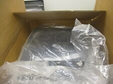 Kimberly-Clark: 09715 Towel Dispenser.  Unused Old Stock  <