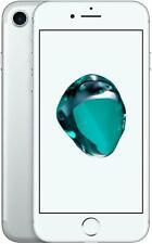 Apple iPhone 7 32GB 128GB 256GB 4G liberado Smartphone Excelente Estado UK