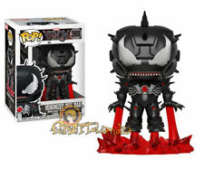 Venom Pop! Funko Venomized Iron Man Vinyl Figure Marvel n° 365