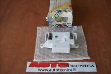 Centralina elettrica quadro strumenti Lancia Thema 9942111 nuova originale