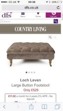 DFS Living Room Country Furniture
