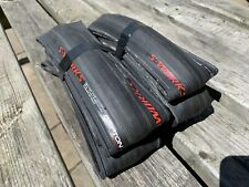 Specialized S-Works Turbo Road Tyres 700x28c PAIR Tubeless