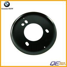 Genuine BMW E36 323i 328i 323Ci Reinforcement Plate Strut Mount 51717036781