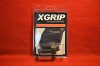 X-Grip For Sig Sauer P320/250C Compact Magazine in P250/320SC Sub 9mm/40