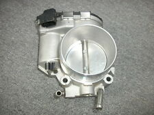 Hyundai 35100-2G700 2013 Kia / Hyundai  Throttle body OEM - used