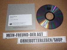 CD Pop Beach House - Norway (1 Song) Promo BELLA UNION