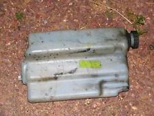 Mercury Outboard Oil Tank  100 Hp