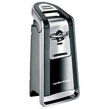 Hamilton Beach Smooth Touch™ Can Opener