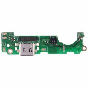 Sony Xperia XA2 Ultra USB Type-C Charging Port Dock Connector Flex Board New