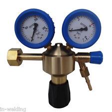 Sauerstoff Druckminderer Druckregler