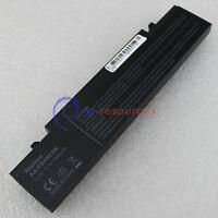 5200mah Battery For Samsung AA-PB2NC6B AA-PB2NC6B/E AA-PB6NC6B AA-PB4NC6B/E