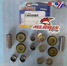 Honda CR125R CR250R 1978 - 1980 All Balls Swingarm Bearing & Seal Kit