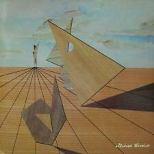 "Ultravox(7"" Vinyl P/S)The Voice-CHS 2559-UK-VG/VG"