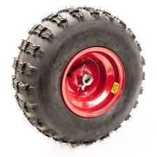 TK78 Yutrax Replacement Tire and Wheel Assembly ATV Trailer TX158 TX159