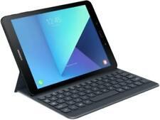 Samsung Funda teclado para Galaxy Tab S3 Gris