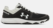 Men's Under Armour Yard Trainer Training Shoes 3021935