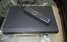 Humax PVR9300T Freeview Digital TV Recorder 320GB HDD with remote *Free postage*