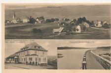 Ak, Gasthof Hammerbrücke, 1928 (G)19309