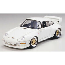 Tamiya 24247 Porsche Gt2 (versión de calle) 1:24 Car Model Kit