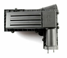 VW Audi Skoda Seat 1,6 1,9  2,0 TDI Luftfilterkasten Luftfilter 3C0129601CA
