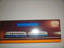 Märklin mini-club ÖBB BVT 5081.11
