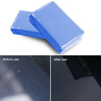 5pcs 100g Car Truck Clean Clay Bar Detailing Cleaner Car Washer Auto Care
