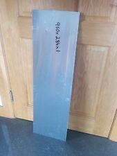 1mm Aluminium Sheet 950x284x1