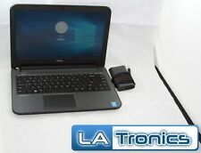 "Dell Latitude 3440 14"" Intel i5-4210U 1.7Ghz 4GB 500GB HDD Windows 10 Laptop"