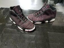 Nike Air Jordan Horizon Black/White/Vivid Pink 819849-008 3Y