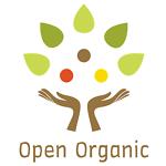 Open Organic