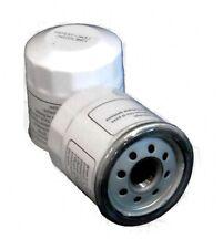 2 Bad Boy ZT Elite Hydraulic Filters 063-1050-00 2800 3100 3200 Hydro Gear