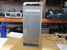 Apple Power Mac G5 desktop computer A1117 598)