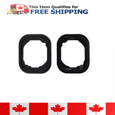iPhone 6 Home Button Rubber Gasket