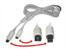6 ft Sega Dreamcast Controller Extension Cable For SEGA dream cast dc CONSOLE