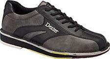 Mens Dexter SST 4 Plus Bowling Shoes Interchangelable Soles and Heels Size 14 LH