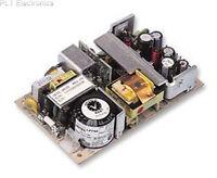 NEW IN BOX AM80A048L050P25D033P30 EMERSON AM80A-048L-050P25D033P30