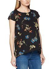 T-shirt, maglie e camicie da donna neri Dorothy Perkins Taglia 36