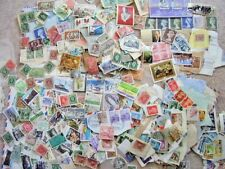 penny stamps,old stamp Collection,thousands antique,modern,worldwide,unchecked