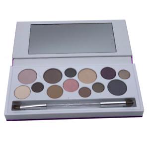 Clinique Wink Worthy Eyeshadow Palette