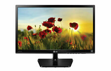 NEW LG 24M47VQ 24-Inch LED-lit Monitor 1920 x 1080 HDMI D-Sub DVI-D Screen Split
