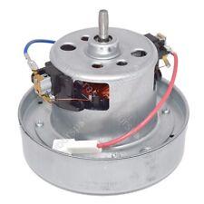 DYSON DC04 DC07 DC14 YV 2200 YDK TYPE Vacuum MOTOR 240v