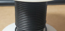 BLACK 18AWG WIRE (10FT)