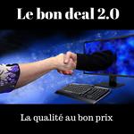 Le bon deal 2.0