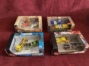 hot wheels collectibles lot 56