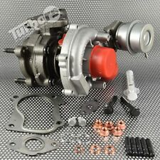 Turbolader Audi A2 Seat Arosa Ibiza Cordoba 1.4 TDI 55 kW 045145701J 045145701C