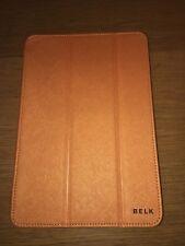 BELK Hard Case For Ipad Mini Tablet Orange