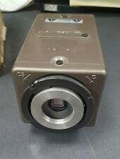 Panasonic WV-BL204 Black and White