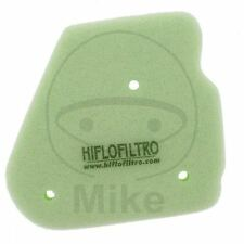 FILTRO DE AIRE HIFLO DS DOBLE DENSIDAD APRILIA 50 Rally Air DT 1995-2004