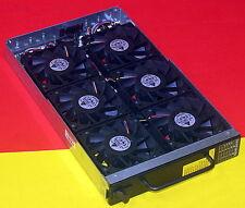 Brocade SX800-FAN FAN Module for SX-800 Switches